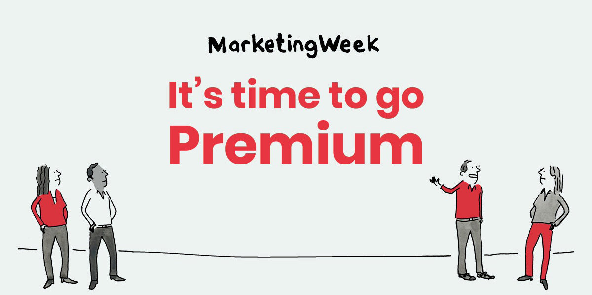 Subscription Marketing and Premium Advertising expertise
